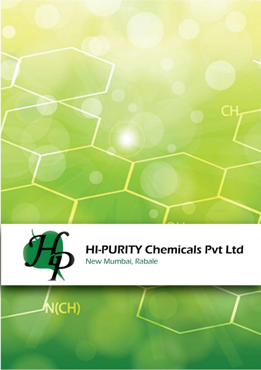 Dichlorophen Manufacturer, & Supplier | Leather Hide Preservative
